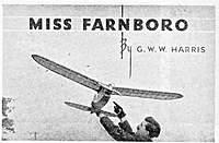 Name: Mis Farnboro pic.jpg Views: 702 Size: 39.1 KB Description: