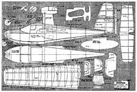 Name: Colonial Skimmer - 1956 .jpg Views: 642 Size: 200.9 KB Description: