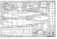 Name: Colonial Skimmer plan.jpg Views: 932 Size: 298.0 KB Description: