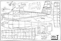 Name: Colonial Skimmer.jpg Views: 871 Size: 168.2 KB Description: