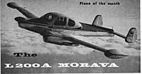 Name: L200A Morava.jpg Views: 596 Size: 208.2 KB Description: