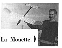 Name: mouette.jpg Views: 374 Size: 48.2 KB Description: