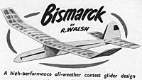 Name: Bismark.jpg