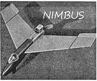 Name: Nimbus.jpg