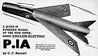 Name: English Electric P1A.jpg Views: 250 Size: 77.1 KB Description: