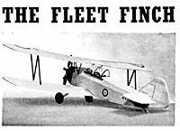 Name: Fleet Finch.jpg Views: 262 Size: 69.4 KB Description: