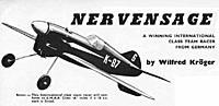 Name: Nevernsage.jpg Views: 261 Size: 56.8 KB Description:
