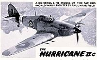 Name: Hurricane II..jpg