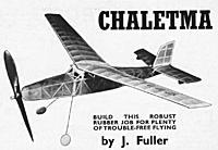 Name: Chaletma.jpg Views: 178 Size: 61.8 KB Description:
