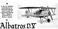 Name: AlbatrosDV.jpg Views: 223 Size: 54.6 KB Description: