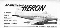 Name: DE Havilland Heron.jpg Views: 220 Size: 47.6 KB Description: