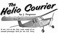 Name: Helio Courier.jpg Views: 307 Size: 65.7 KB Description: