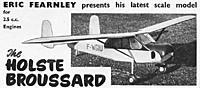 Name: Holste Broussard.jpg Views: 276 Size: 63.8 KB Description: