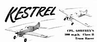 Name: Kestrel.jpg Views: 172 Size: 47.1 KB Description:
