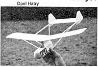 Name: Opel Hatrey.jpg Views: 263 Size: 76.3 KB Description: