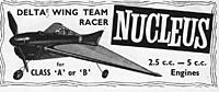 Name: Necleus.jpg Views: 240 Size: 64.0 KB Description: