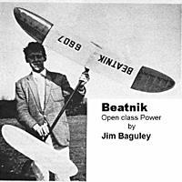 Name: Beatnik.jpg Views: 185 Size: 85.4 KB Description: