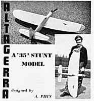 Name: Altagera.jpg Views: 177 Size: 104.9 KB Description: