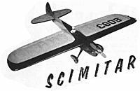 Name: Scimitar.jpg Views: 150 Size: 65.7 KB Description: