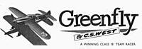 Name: Greenfly.jpg Views: 114 Size: 32.7 KB Description: