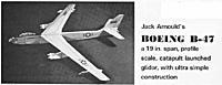 Name: Boeing B-47.jpg Views: 179 Size: 52.2 KB Description: