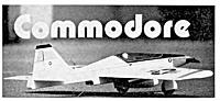 Name: Commodore.jpg Views: 163 Size: 74.8 KB Description: