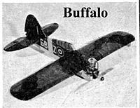 Name: Buffalo.jpg Views: 116 Size: 102.5 KB Description: