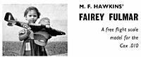 Name: Fairey Fulmar.jpg Views: 127 Size: 50.6 KB Description:
