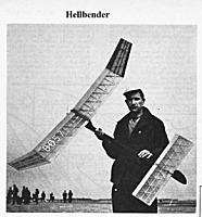 Name: Hellbender.jpg Views: 125 Size: 120.8 KB Description: