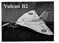 Name: Vulcan.jpg Views: 137 Size: 244.2 KB Description: