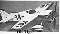 Name: ole tiger.jpg Views: 152 Size: 73.0 KB Description: