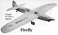 Name: firefly.jpg Views: 112 Size: 64.9 KB Description: