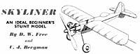 Name: Skyliner.jpg Views: 175 Size: 51.3 KB Description: