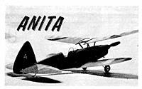 Name: Anita pic.jpg Views: 197 Size: 58.6 KB Description:
