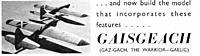 Name: Gaisgeach pic.jpg Views: 154 Size: 46.8 KB Description: