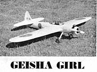 Name: geisha pic.jpg Views: 149 Size: 86.3 KB Description: