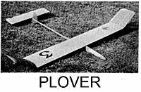Name: plover.jpg Views: 221 Size: 80.5 KB Description: