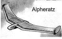 Name: Alpheratz.jpg Views: 217 Size: 44.7 KB Description: