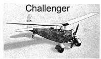 Name: Challenger.jpg Views: 215 Size: 59.9 KB Description:
