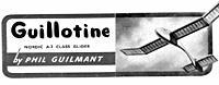 Name: Guillotine.jpg Views: 199 Size: 52.7 KB Description:
