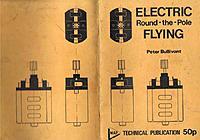 Name: Electric Round the Pole 1.jpg Views: 183 Size: 80.6 KB Description: