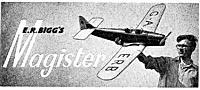 Name: magister.jpg Views: 185 Size: 168.5 KB Description: