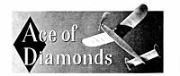 Name: Ace of Diamonds.jpg