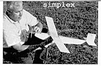 Name: SIMPLEX.jpg Views: 203 Size: 107.0 KB Description: