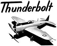 Name: Thunderbolt.jpg Views: 145 Size: 48.9 KB Description: