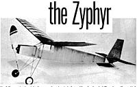 Name: Zephyr.jpg