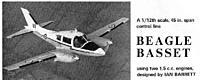 Name: Beagle Basset.jpg Views: 146 Size: 58.3 KB Description: