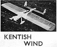 Name: Kentish wind.jpg Views: 135 Size: 97.8 KB Description: