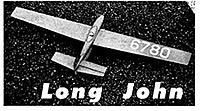 Name: Long John.jpg Views: 117 Size: 69.3 KB Description: