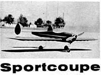 Name: sport coupe.jpg Views: 121 Size: 76.5 KB Description: